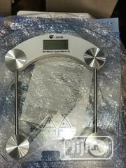 Original Camry Scales Weight   Home Appliances for sale in Lagos State, Ikoyi