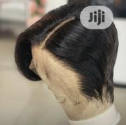 Frontal Wig   Hair Beauty for sale in Lagos State, Lagos Island