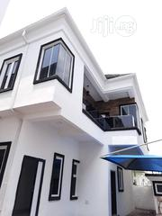 5bedroom Detached Duplex House With BQ In Lekki Lagos For Sale | Houses & Apartments For Sale for sale in Lagos State, Lekki Phase 2