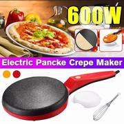 Electric Pancake Crepe Maker | Kitchen Appliances for sale in Lagos State, Ikeja