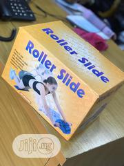 6pack Roller Slide   Sports Equipment for sale in Lagos State, Gbagada