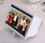 Phone Magnifier | Accessories for Mobile Phones & Tablets for sale in Lagos State, Ikeja