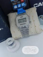Quality Casio Watch   Watches for sale in Lagos State, Lagos Island