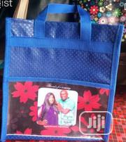 JC Souvenir Bags | Bags for sale in Lagos State, Alimosho