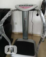 American Fitness Crazy Fit Massager | Sports Equipment for sale in Lagos State, Isolo