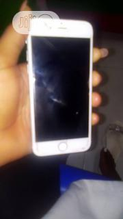 Apple iPhone 6s 64 GB Silver | Mobile Phones for sale in Abuja (FCT) State, Kuje