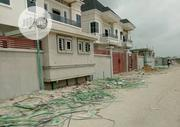 Luxury Finished 4 Bedroom Semi Detached,Chevron Alternative #60M | Houses & Apartments For Sale for sale in Lagos State, Ajah