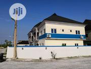 3 Bedrooms Terrace | Houses & Apartments For Sale for sale in Lagos State, Ajah