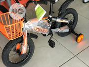 Exercise Bicycle for Children | Toys for sale in Lagos State, Ikeja