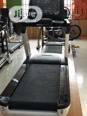 American Treadmills 8HP Heavy Duty | Sports Equipment for sale in Abuja (FCT) State, Asokoro