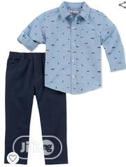 Kids Headquarters | Children's Clothing for sale in Lagos State, Gbagada
