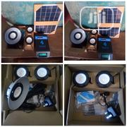 Fenix Solar Powered Light | Solar Energy for sale in Enugu State, Enugu
