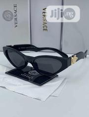 Original Gianni Versace Glasses Available   Clothing Accessories for sale in Lagos State, Surulere