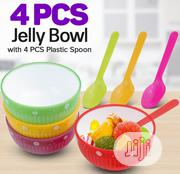Kids Jelly Bowl | Babies & Kids Accessories for sale in Lagos State, Ikeja