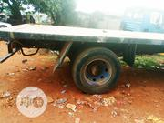 MAN VOLX, Six Cylinder With Flat Body For Sale | Trucks & Trailers for sale in Ondo State, Akure