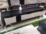 Classic TV Stand | Furniture for sale in Lagos State, Lekki Phase 1