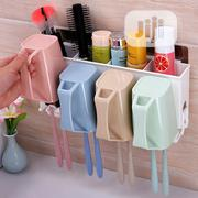 Bathroom Caddy Storage | Home Accessories for sale in Lagos State, Lagos Island