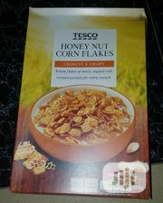 Tesco Cornflakes | Meals & Drinks for sale in Lagos State, Apapa