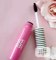 Zaron Xoxo Lash'd Out Mascara | Makeup for sale in Lagos State, Ikorodu