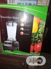 High Blender 2liters | Kitchen Appliances for sale in Lagos State, Ojo