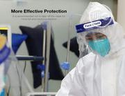 Face Shield Protective   Medical Equipment for sale in Abuja (FCT) State, Utako