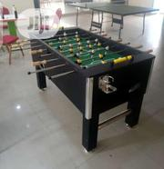 Imported 5ft Soccer Table | Sports Equipment for sale in Lagos State, Ilupeju