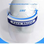 Full Protection Face Shield   Tools & Accessories for sale in Lagos State, Yaba