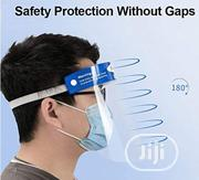 Anti Splash Face Shield | Tools & Accessories for sale in Lagos State, Yaba