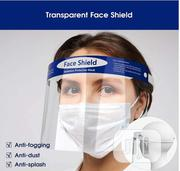Face Shield Full Coverage   Tools & Accessories for sale in Lagos State, Yaba