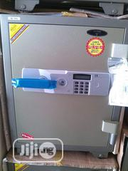 High Quality Korea Fireproof Safe Digital | Safety Equipment for sale in Lagos State, Lekki Phase 1