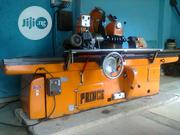 Prince 8080 Crankshaft Grinding Machine | Manufacturing Equipment for sale in Oyo State, Egbeda