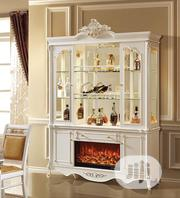 Super Wine Bar   Furniture for sale in Lagos State, Maryland
