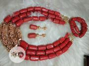 Beaded Jewelries | Jewelry for sale in Lagos State, Oshodi-Isolo