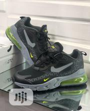 Nike Sneakers 2020 | Shoes for sale in Lagos State, Surulere