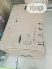 Hp Color Laserjet A3   Printers & Scanners for sale in Rivers State, Port-Harcourt