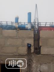 Plumbing System | Building & Trades Services for sale in Kaduna State, Igabi