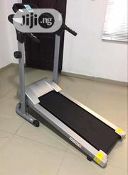 American Manual Treadmills | Sports Equipment for sale in Lagos State, Lekki Phase 1