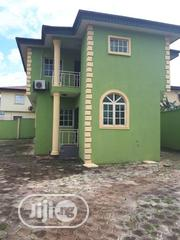 5 Bedroom Detached Duplex In Unilag Estate, Magodo | Houses & Apartments For Sale for sale in Lagos State, Magodo