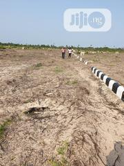 Ross Haven Estate | Land & Plots For Sale for sale in Lagos State, Ibeju