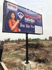 DIAMOND HAVEN ESTATE Affordable, Luxurious and Quality Guaranteed. | Land & Plots For Sale for sale in Lagos State, Ajah