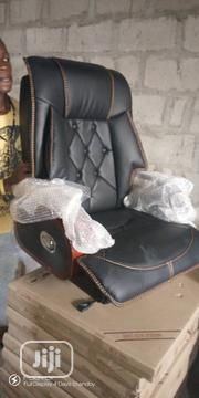 Executive Chair   Furniture for sale in Lagos State, Shomolu