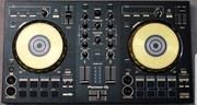Pioneer SB3 | Audio & Music Equipment for sale in Lagos State, Ojo