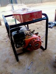 Generator Repair And Servicing | Repair Services for sale in Ogun State, Ado-Odo/Ota