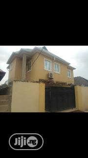 4 Bedroom Duplex For Sale | Houses & Apartments For Sale for sale in Lagos State, Ifako-Ijaiye