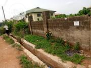 2 Plots in Gated Estate at Iletuntun Jericho Ibadan | Land & Plots For Sale for sale in Oyo State, Ibadan