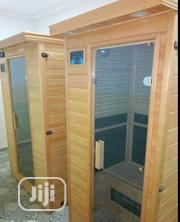 Pay On Delivery Sauna User | Tools & Accessories for sale in Lagos State, Ikeja