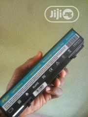 Fairly Used Dell Laptop Battery | Computer Accessories  for sale in Oyo State, Akinyele