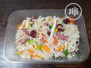 Special Rice | Meals & Drinks for sale in Oyo State, Ibadan