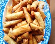 Small Chops For Slae In Small And Large Quantities | Meals & Drinks for sale in Oyo State, Ibadan