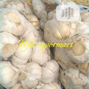 Organic Fresh Garlic | Meals & Drinks for sale in Plateau State, Jos